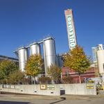Boulevard hopes to pull the tab on its canning line this spring