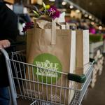 Whole Foods Market reveals name of new, lower-priced chain of stores