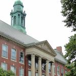 Feds launch probe into racism allegations at Boston Latin