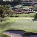 Help us track down Kansas City's best executive golfers