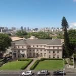 University of Hawaii Foundation buying YMCA of Honolulu branch