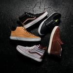 Vans to open at South Hills Village