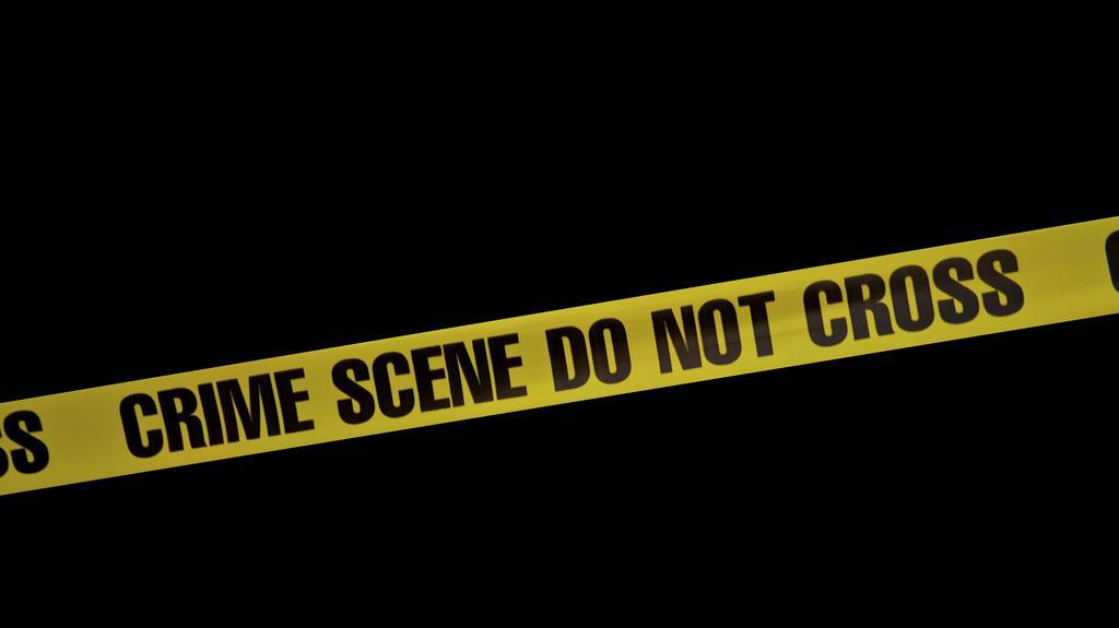 New FBI Report Atlanta Had 14th Worst Violent Crime Rate In 2015