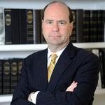 Washington politics trickles down to Florida M&A