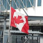 See how you can actually escape to Canada on Nov. 9 (Video)