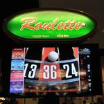 East Greenbush casino lobbying continues as critical vote looms