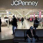 2 Jacksonville-area J.C. Penney stores to close