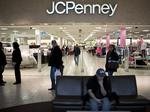 4 Ohio stores getting ax from J.C. Penney