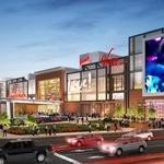 City doesn't need another casino, but South Philadelphia is best choice, say PBJ readers