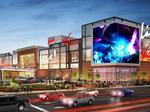Cordish's Philadelphia casino license appealed by rival developer