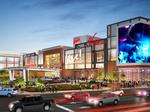 Philadelphia's second casino passes major hurdle
