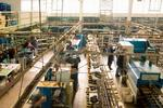 N.Y. manufacturing expanding slower
