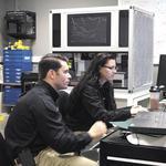 Software, programming take center stage at factories