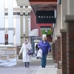 Owner of Eagan, Albertville outlets says there's room for both