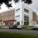 Union Graduate College to explore merger with Clarkson University
