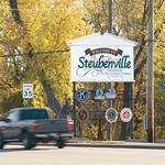 Steubenville rebounds from economic fallout, PR hit