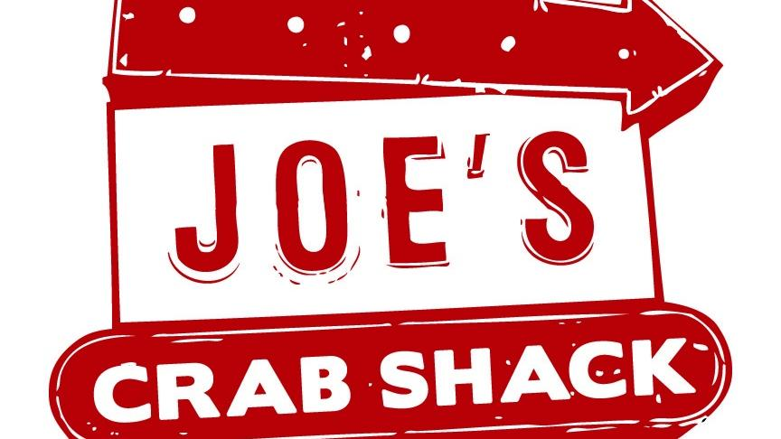 Joes Crab Shack Owner Ignite Restaurant Group Inc Files For