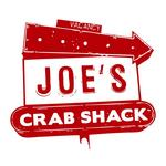 New fish to fry at Joe's Crab Shack site? New details emerge