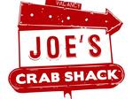 Joe's Crab Shack owner finds buyer, files for bankruptcy