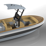 Maker of yacht tenders expanding on South Tampa waterfront