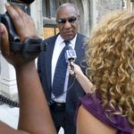 Pitt may revoke Cosby's honorary degree