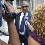 What Bill Cosby resigning means for Temple's image
