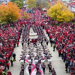 Morning Roundup: TBDBITL report details 'undercurrent of inappropriate behavior,' Jon Waters – 'I stand by my record'