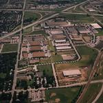 Investors jump into KC with deal for 23 Lenexa industrial buildings