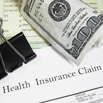 Health-insurance brokers allowed to charge client fees under new law