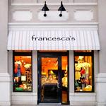 Fashion retailer signs on to Connecticut Ave.