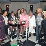 Women of Distinction winners on the state of women in business