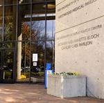 KU submits application for next-level NCI cancer designation