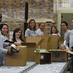 At Brownstein Hyatt Farber Schreck, giving is part of the job