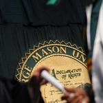 <strong>George</strong> Mason University signs research agreement with six schools