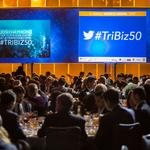 The Triangle's fastest-growing companies honored at Fast 50 ceremony (PHOTOS)