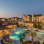 California company FSC Realty buys Stone Oak's The Estates condos