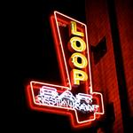The Loop <strong>will</strong> open third location in West End's former Figlio space