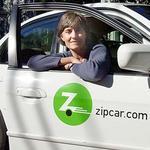 Zipcar co-founder Robin Chase named to MassDOT board
