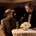 Canceled for good: Dallas' Ewing family says an official farewell to TV