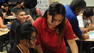Do Arizona teachers deserve a 20 percent raise?