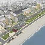 City of Revere hosting summit to update stakeholders, elected officials on huge waterfront project