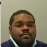 Officer accused of raping inmate reported to Ferguson Police Department