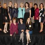 PSBJ honors Women of Influence at lively gala