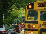 Oregon using $18M in VW money to get 450 old diesel school buses off the roads