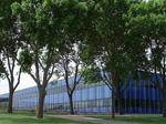 IBM plans to split up and sell giant Rochester campus