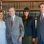 Why the Whittington family is still a real estate industry force
