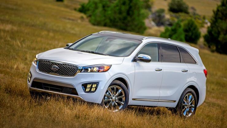 Kia Of Dayton >> Kentucky Auto Group Plans Beavercreek Township Kia