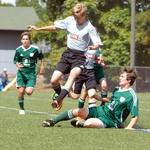 CASL youth soccer tournament to kick $4M into local economy