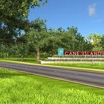 New master-planned commmunity breaks ground in Katy
