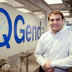 QGenda gets funding from San Francisco private equity firm